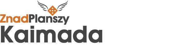 kaimada