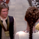 heroes_of_yavin_and_their_medals